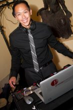 Premier Entertainment Professional Mobile DJ Service photo
