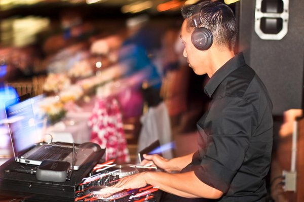 photo 2 of Premier Entertainment Professional Mobile DJ Service
