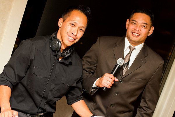 photo 3 of Premier Entertainment Professional Mobile DJ Service