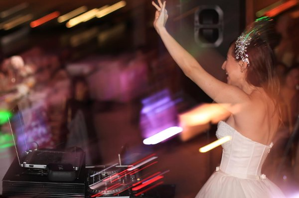 photo 11 of Premier Entertainment Professional Mobile DJ Service