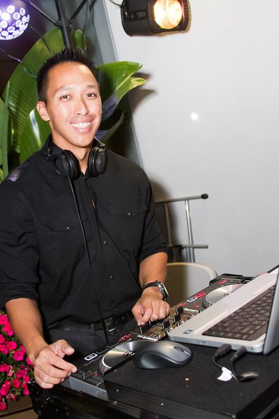 photo 37 of Premier Entertainment Professional Mobile DJ Service