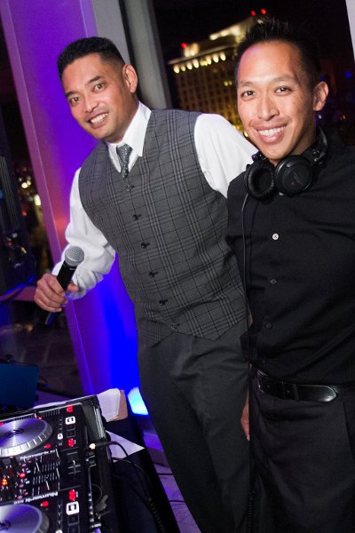 photo 49 of Premier Entertainment Professional Mobile DJ Service