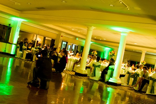 photo 52 of Premier Entertainment Professional Mobile DJ Service