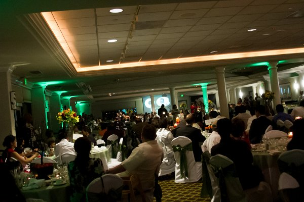photo 65 of Premier Entertainment Professional Mobile DJ Service