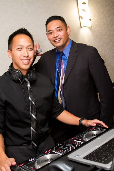 photo 73 of Premier Entertainment Professional Mobile DJ Service