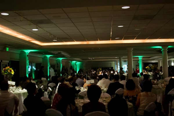 photo 56 of Premier Entertainment Professional Mobile DJ Service