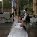 130x130_sq_1357243324824-newlywedgamepic