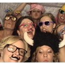 130x130 sq 1362413321921 kellyphotoboothwith8