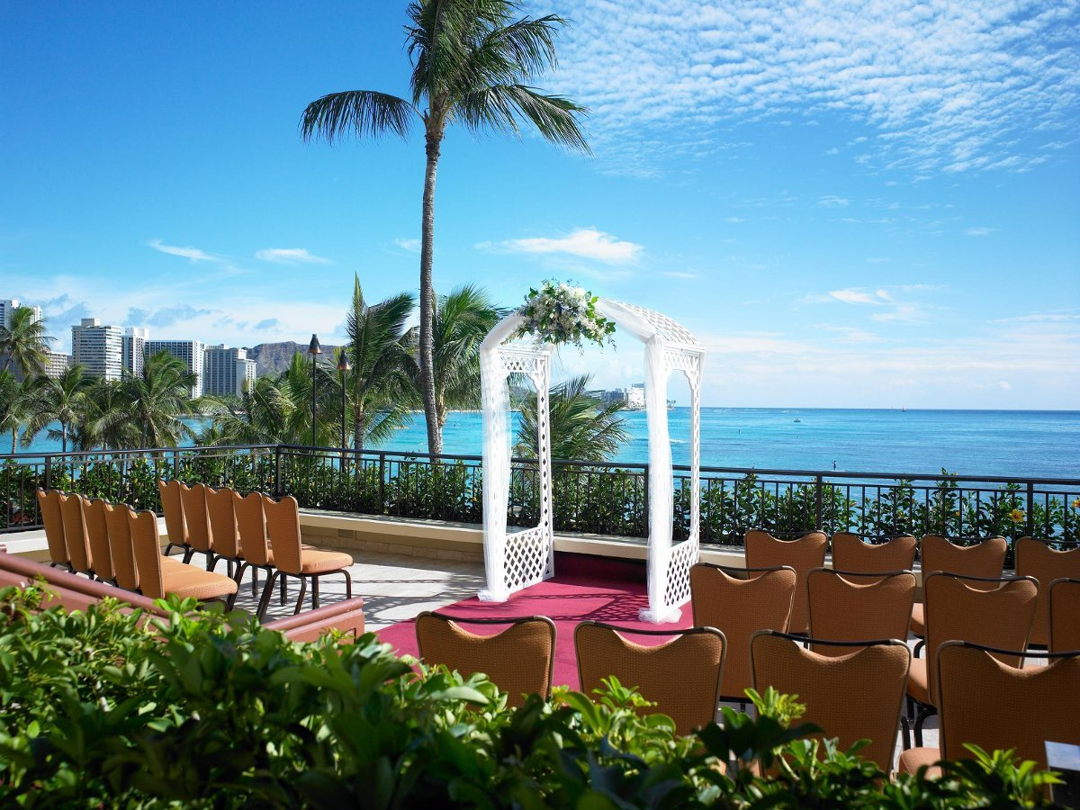 Waikiki Wedding Universal Vault Series Movie HD free download 720p