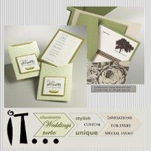 220x220 1311698018879 weddingwirepage