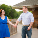 130x130 sq 1396028512277 5 eileen dave engagement portraits lake fairfax pa