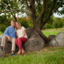 130x130 sq 1396028518964 9 tracey david willow creek engagement portraits a