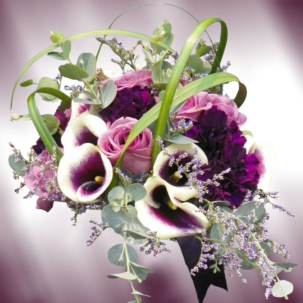 zeidler 39 s flowers flowers evansville in weddingwire. Black Bedroom Furniture Sets. Home Design Ideas