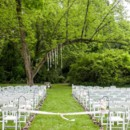 130x130 sq 1397176909718 wedding aisle charlotte nc wedding planne