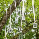 130x130 sq 1397176912692 wedding lanterns charlotte nc wedding planne