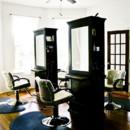 130x130 sq 1388687064425 hair roo
