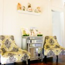 130x130 sq 1388687241397 salon