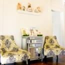 130x130 sq 1388687436471 salon