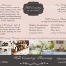 130x130 sq 1401938208569 weddingfair invite back final