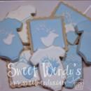 130x130 sq 1401938310347 hannah cookies