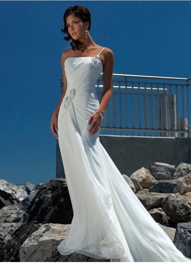 Lana Bridal Sugar Land Tx Wedding Dress