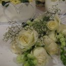 130x130 sq 1327543234258 bouquetcloseup