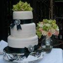130x130 sq 1327543654494 weddingcake