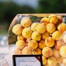 130x130_sq_1326136775478-peaches