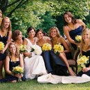 130x130 sq 1326136807079 poolebridesmaids