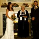 130x130 sq 1373953572811 2012 sage parente wedding