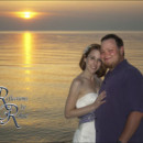 130x130_sq_1394569183318-zenfolio-frame-beachsunsetcl