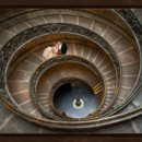 130x130_sq_1394569454128-love-in-the-vatican-spira-frame