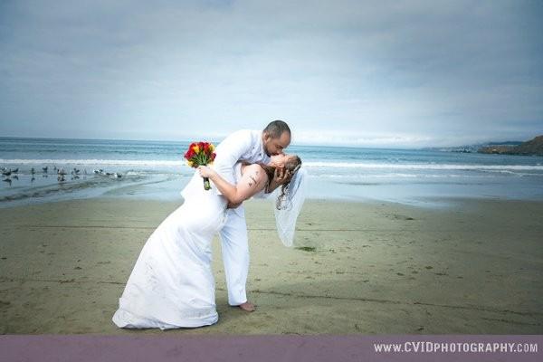 Wedding Dresses For Rent In San Jose Ca : California san francisco jose oakland and surrounding areas