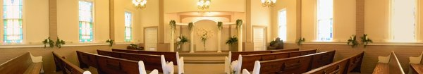 Ringgold Wedding Chapel Ringgold GA Wedding Venue