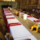130x130 sq 1449855886362 weddings   kjw 1