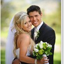 130x130 sq 1309213486055 weddingbridegroom