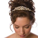 130x130 sq 1307723051038 weddinghairaccessories4