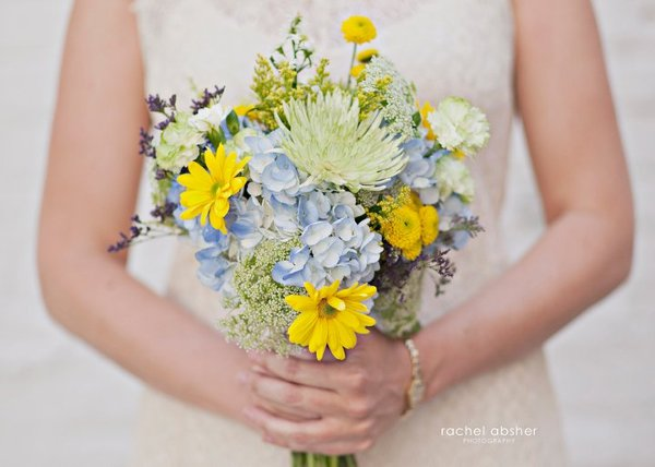 Wedding Bouquets Lakeland Fl : Taylormade floral event design lakeland fl wedding
