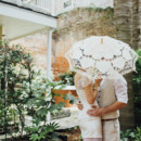 130x130 sq 1470084660254 bethany  trey dauphine orleans courtyard new orlea