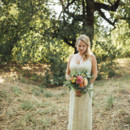 130x130 sq 1470085035290 erin  harlan black oak ranch california weddingonl