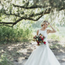 130x130 sq 1470086123562 meagan latrobes city park new orleans bridal portr