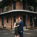 130x130 sq 1488753405741 kristin  james roosevelt hotel french quarter new