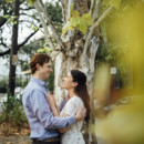130x130 sq 1488753452146 lisa  rock french quarter family engagement photos