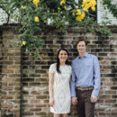 130x130 sq 1488753479127 lisa  rock french quarter family engagement photos
