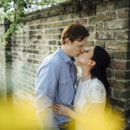 130x130 sq 1488753494344 lisa  rock french quarter family engagement photos