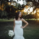 130x130 sq 1488753813575 haylee fountainbleau state park bridal portraitson