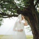 130x130 sq 1488753961779 jodi barn at the woods oklahoma bridal portraitspr