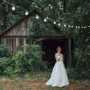 130x130 sq 1488754125531 jodi barn at the woods oklahoma bridal portraitspr