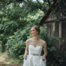 130x130 sq 1488754135765 jodi barn at the woods oklahoma bridal portraitspr