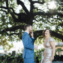 130x130 sq 1488756276967 laura  cole il mercato new orleans weddingonline00